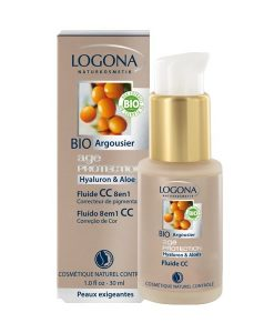 logona age protection cc 8 in 1