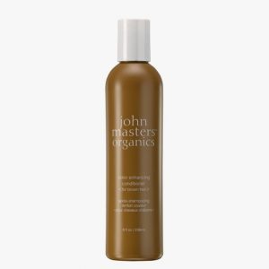color-enhancing-conditioner-brown