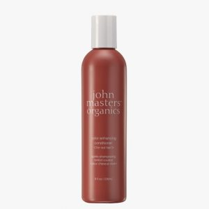 color-enhancing-conditioner-red
